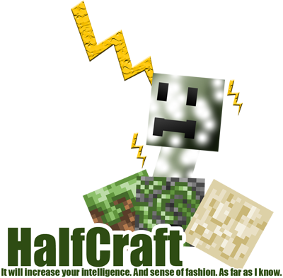 File:Halfcraft2.png