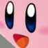 KirbyIcon