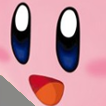 File:KirbyIcon.png