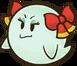 LadyBow-SPM