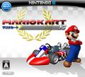 Thumbnail for version as of 16:23, September 23, 2009