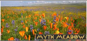 Myth Meadow