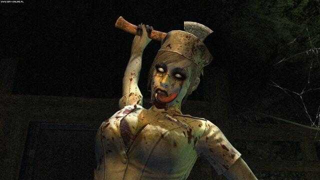 File:Nurse creature.jpg
