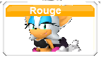 File:Rouge MSSMT.png