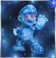 SSBU- Shadow Mario