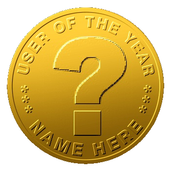 File:User of year...png