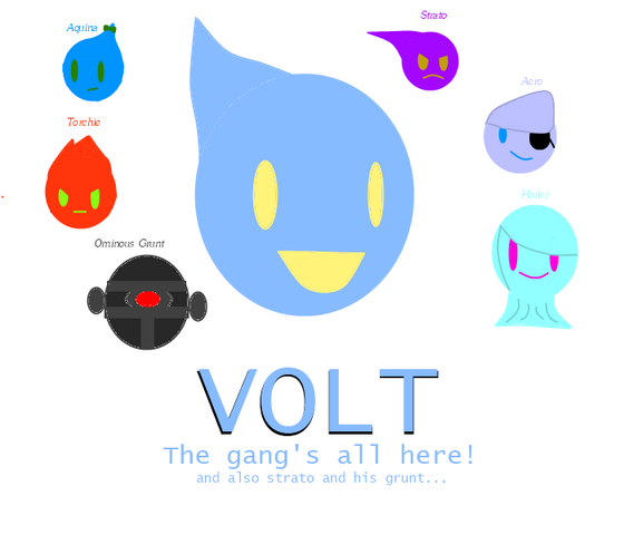 File:Volt Portrait.png