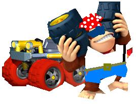 File:Funky Kong MK8U.png