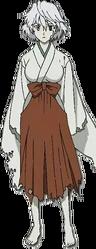 Hokuto render