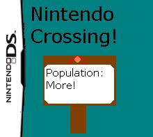 File:NintendoX-ing.PNG