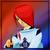 Nintendouji - Jake's Super Smash Bros. icon