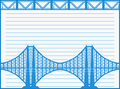 120px-BridgeMail T