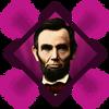 Abraham Lincoln Omni
