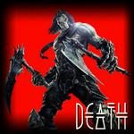 DeathBossBox