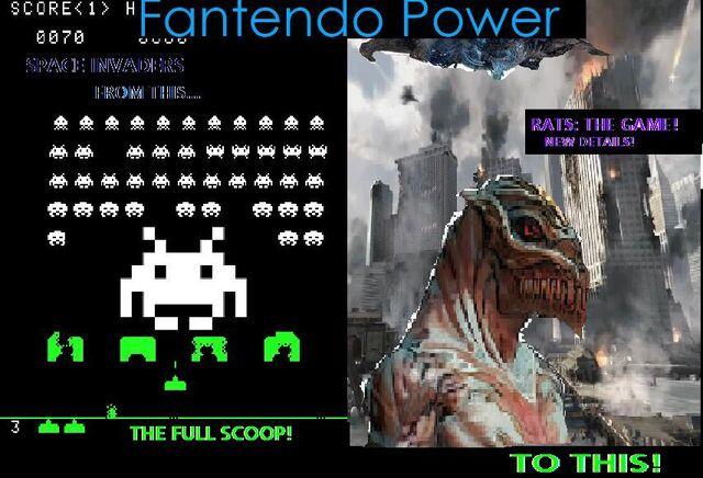 File:Fantendo Power July.jpg