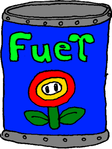 File:Fuel.png