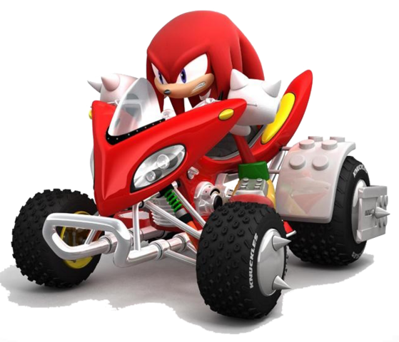 File:Knuckles 59.png