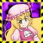 FSBF Icon Alice