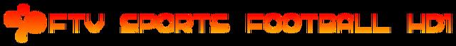 File:FTVSportsFootballHD1.png