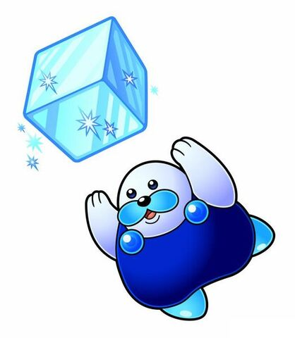 File:Mr. Frosty.jpg