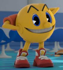 File:Pac Man Show.jpg