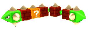File:Blokkablok.png