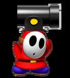 Boom Guy 3D