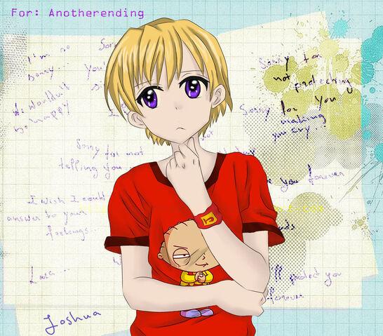 File:Joshua by lain aoyagi-d35xqt0.jpg