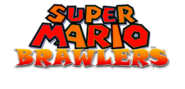 Logo Brawlers
