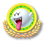 File:MTO- Boo Icon1.png