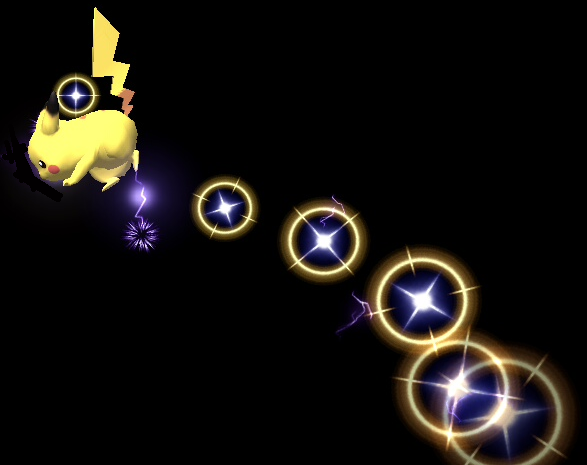 File:Pikachu Quick Attack.png