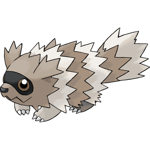 File:263Zigzagoon.png