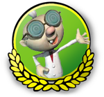 File:MK3DS EGadd icon.png