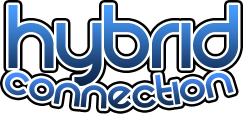 File:HybridConnectionLogo.png