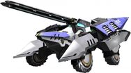 Landmaster-640x354