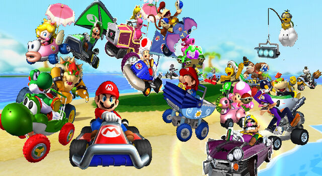 File:Mk8 new by belleysr-d4t0tud.jpg