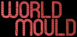 World Mould