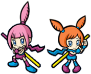 178px-200px-Kat and Ana WarioWare Smooth Moves