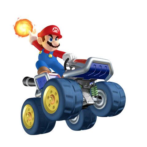 File:Mario-Fireball-MK7.jpg