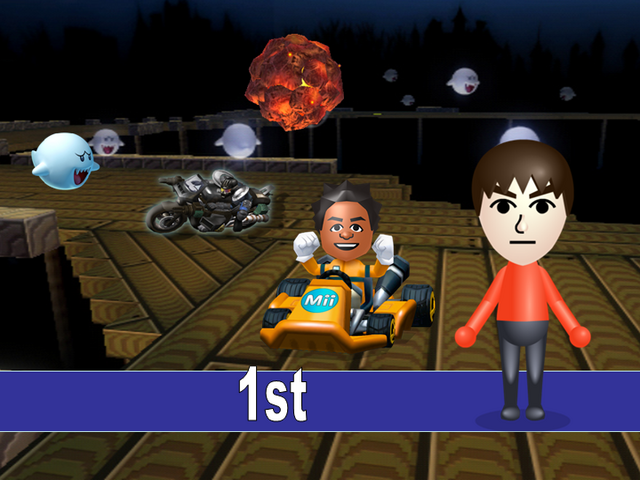 File:Mii Wins.PNG