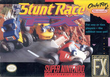 SNES-stunt-race-fx