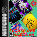 Thumbnail for version as of 15:09, May 26, 2012
