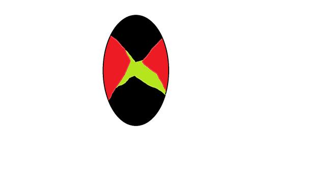 File:Adam's Massi War shield.png
