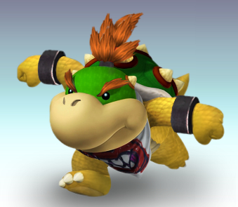 Bowser-Jr-Brawl-Edited