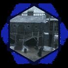 Castle Black Omni