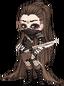 Character 16