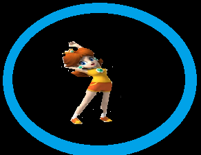 File:Daisy Icon.png