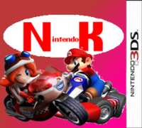 NintendoKboxartNA