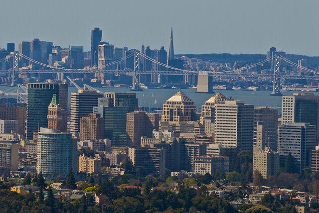 File:Oakland.jpg
