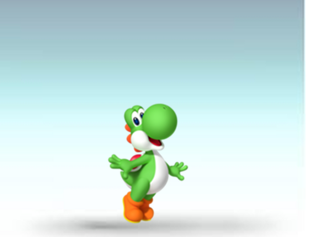 File:Yoshi Charged.png